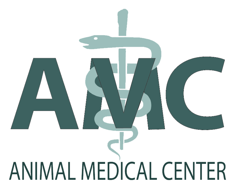 Animal Medical Center of Uniontown, PA
